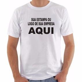 Camisetas Personalizadas Com Fotos, Frases,personagens