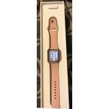 Apple Smartwatch Serie 2 De 38mm (rose Gold)