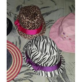 9af2c4c607133 Sombrero Safari Para Niños - Accesorios de Moda en Zulia en Mercado ...