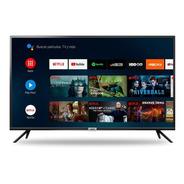 Smart Tv 42 Pulgadas Rca Full Hd And42y Techcel Nuevo Gtia