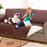 Protector Para Muebles Sofá Couch Coat