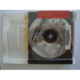 Windows Nt Workstation 4.0 Original