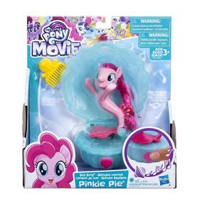 My Little Pony Ponysirena Mini Set