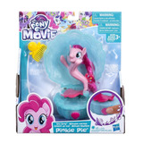 My Little Pony Ponysirena Mini Set