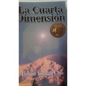 Libro La Cuarta Dimension,bob Frissell en Mercado Libre México