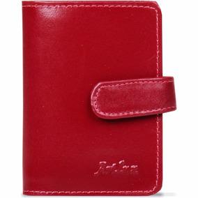Porta Cartão De Credito Ref:. 005 Frete Grátis