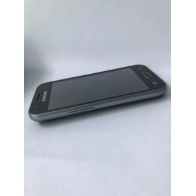 Samsung Galaxy J1 Mini Excelente Seminovo Tudo Original