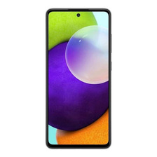 Samsung Galaxy A52 Dual Sim 128 Gb Preto 6 Gb Ram