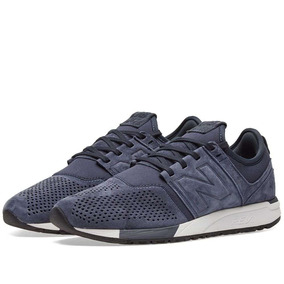 new balance zapatillas 247