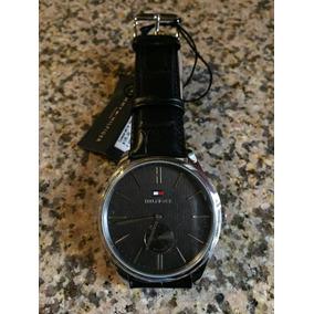 Reloj Tommy Hilfiger Paea Caballero