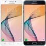 Samsung J7 Prime 4g Lector Huella 16gb 3gb Galaxy 5.5