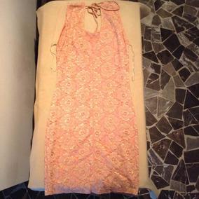 Vestido Infantil Talla L10-12 Diseños Love Culture Importado