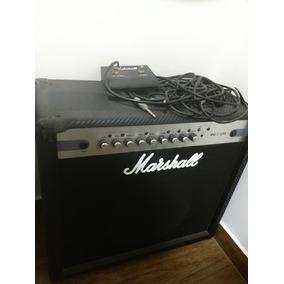 Marshall Mg101