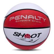 Pelota De Basquet Penalty Shoot X