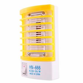 3 Piezas Repelente Electrónico Eléctrico Mosquitos Insectos