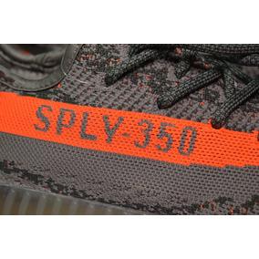 adidas Yeezy Boost 350 V2, Varios Modelos Envío Gratis Expre