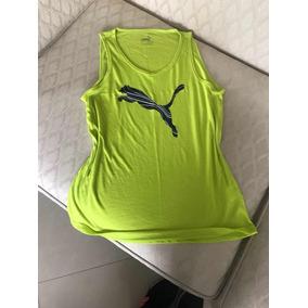 Bbd Para Mujer Nuevo Marca Nike Original Talla S