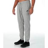 Nike Sportswear Jogger Para Hombre + Envio Gratis 5276e6cc5514