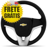 Volante Opala 78 Luxo Esportivo Cruze Chevrolet Cubo Gm