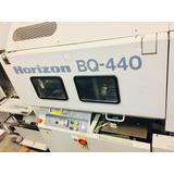 Forradora Horizon Bq-440