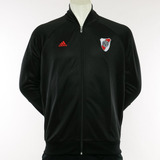 Campera River Plate Tracktop adidas Sport 78