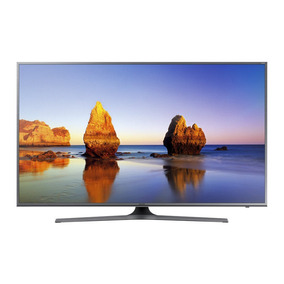 Tv Samsung 60 Suhd 4k Tizen Smart Tv Js7000f Series 7 2017