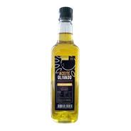 Aceite Olivado X 500 Cc Arilart
