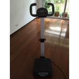 Plate Fitness Home - Bioshape
