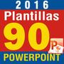 Pack 90 Nuevas Plantillas Mercadolibre Editables + Regalos
