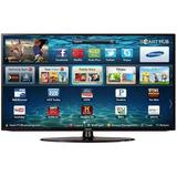 Led Samsung Smart Tv 46 Pulgadas Excelente Funciona 100% Net