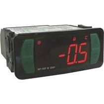 Controlador Mt 512 E Fullgauge Para Refrigeração Balcões!