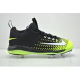 Ganchos Nike Mike Trout 2 Talla 9 Unicamente