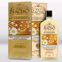 Kit Shampoo E Condicionador Clareador Tio Nacho 415ml