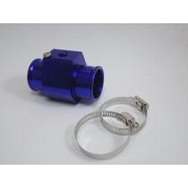Adaptador Sensor Temperatura Água Radiador 28mm #1835