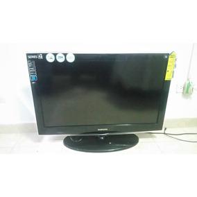 Televisor Samsung 32 Serie 4