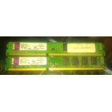 Memoria Ram Ddr3 2gb Kingston 1333 1600 Pc Lapto 10600 12800