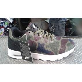 Zapatos Air Max De Dama Super Oferta!