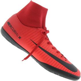 0079692380 Chuteira Adidas Puntero - Chuteiras Nike de Society em Pernambuco no ...