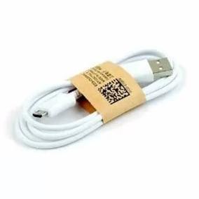Cable Usb V8 Genérico