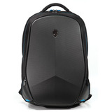 Mochila Dell Alienware Vindicator 2.0 Negra (awv15bp-2.0)