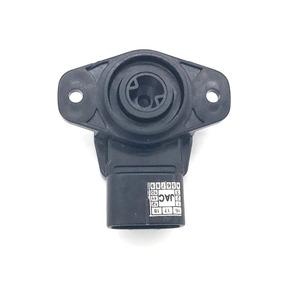 Sensor Posição Borboleta Gm Tracker Suzuki Vitara 2.0 16v