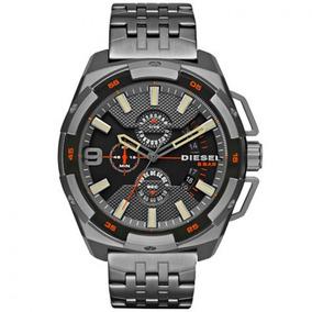 Reloj Diesel Dz4394 100% Original