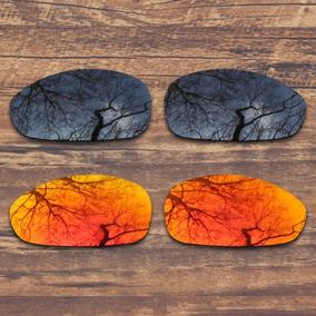 Oakley Juliet - Gafas Oakley en Bogotá D.C. en Mercado Libre Colombia 29b01faeb5