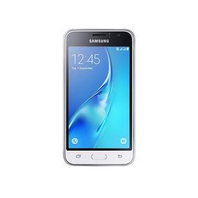 Celular Samsung Galaxy J1 Mini Libre Con Garantía Oficial