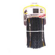 Llanta 29x2.2 Continental Race King Tubeless Ready Plegable