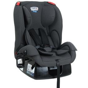 Cadeira Auto Burigotto 0 A 25kg Matrix Evolution K-memphis