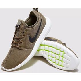 Tenis Nike Rhose Hombre