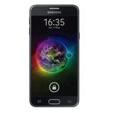 Samsung Galaxy J5 Prime 4g Lte + Hasta 12 Sin Recargo