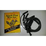 Cables De Bujía Dodge Dart 318 360 Spark Plug