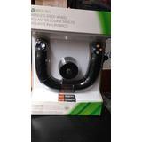 Timon Nuevo Original Xbox 360